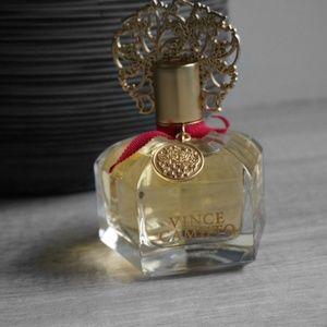 Vince Camuto Other - [SOLD]Vince Camuto Eau de Parfum for Women 3.4 oz